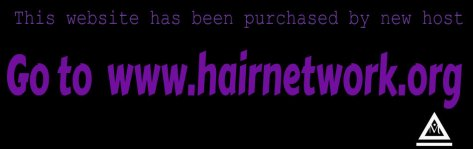 The hair network